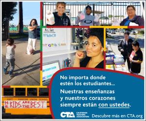 CTA.org