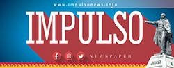 Impulso News Oaxaca - Los Ángeles